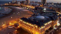 Mar del Plata: Una temporada de verano que dejó conforme a unos pocos