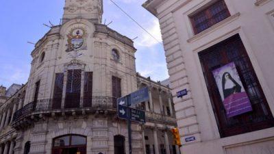 Trabajadores de la cultura, disconformes con la gestión municipal de Paraná