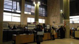 La Provincia de Tucumán le reclama $ 47 millones a la Capital