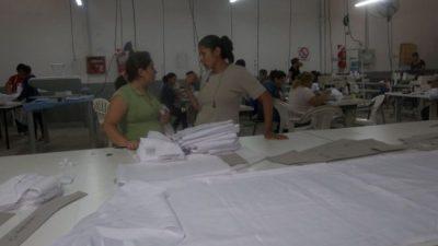 Tartagal abrirá dos nuevas industrias municipales