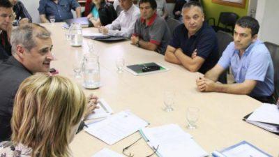 Neuquén: Reiteran la necesidad de aumentar los aportes de los municipales