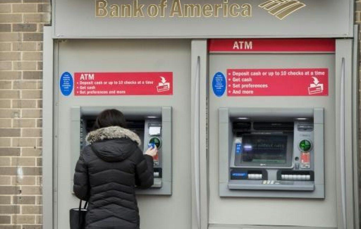 Preocupa a Europa la desregulación bancaria que pide Donald Trump