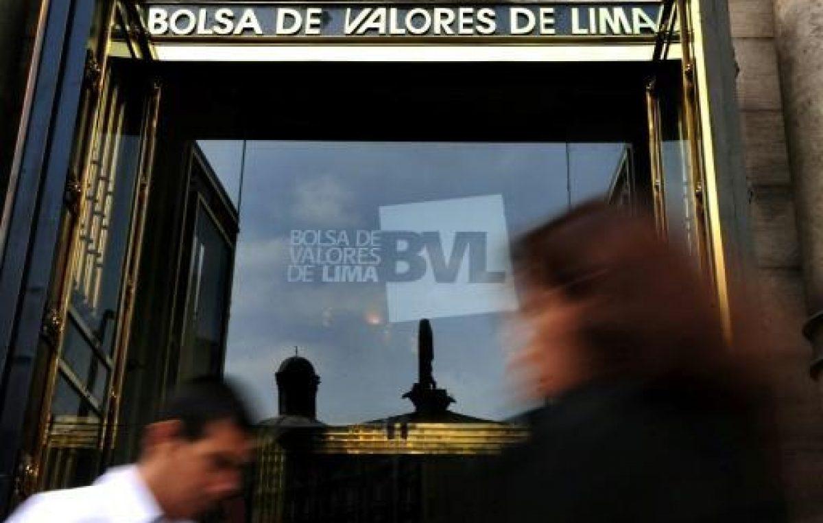 Odebrecht jaquea la economía y la estabilidad de Perú