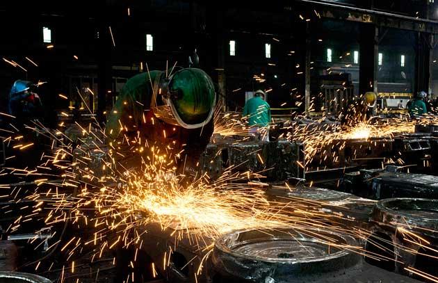 Preocupación en el sector PyME: dicen que ya cerraron 6000