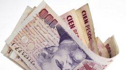 Los municipios comenzaron a recibir el préstamo 2017 de la ANSES a Mendoza