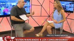 La Plata: Afirman que algunos comercios podrían eliminar las cuotas, hay incertidumbre y cae el consumo