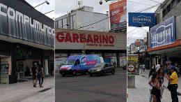 Lomas de Zamora: Subas de hasta el 70% en precios de compras en cuotas