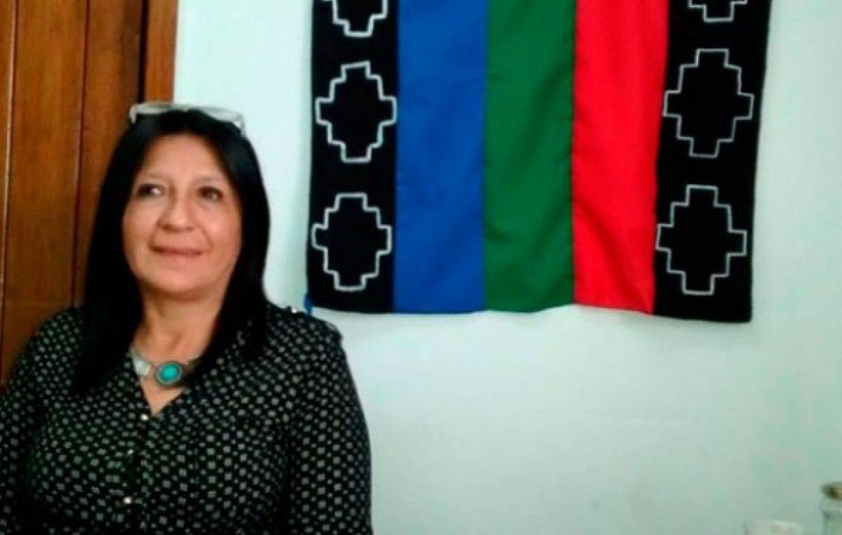 El Bolsón: La edil Cristina Painefil denunció que fue privada de su libertad en el acceso al lago Escondido