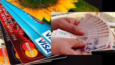 El fracaso de «Precios transparentes»: en 24 horas se dispararon los costos de financiación