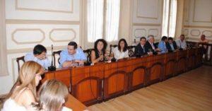 Corrientesvota Intendente y concejales el 4 de junio
