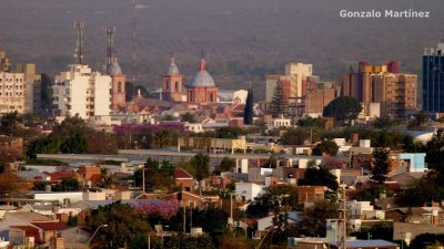 En el NOA, Catamarca tiene los tributos municipales más caros