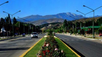 Junín de los Andes crece sin olvidar su identidad rural