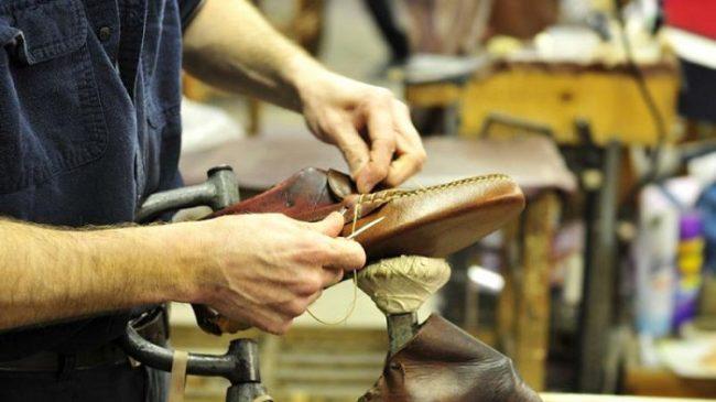La industria del calzado de Saenz Peña en problemas por productos importados