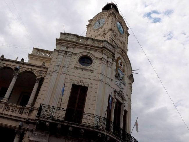 Paraná: Aún no hay fecha para la paritaria salarial municipal
