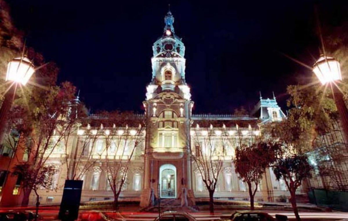El Municipio de Bahía y el gremio acordaron un 5 % de aumento para el primer trimestre