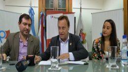 El Municipio de Paraná otorgará créditos por 10 millones a emprendedores