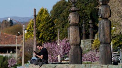 Tasa para turistas en Bariloche: hoteles se quejaron y habrá cambios