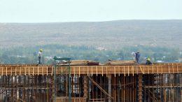 En el último año se perdieron 3.500 puestos de empleo en Neuquén
