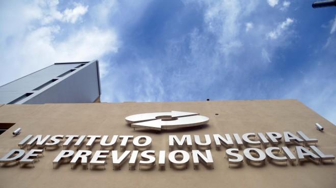 Neuquén: preocupa el rojo de la caja de jubilaciones municipal