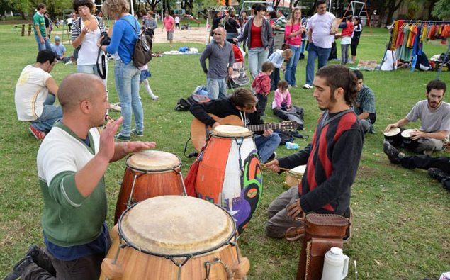 Paraná: Polémica por la gestión en Cultura municipal