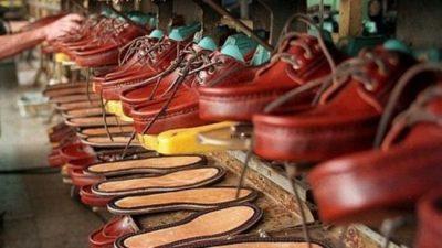 Rosario: Calzado, tres empresas de la región cierran y despiden a 30 obreros