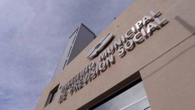 Neuquén: Acusan a Pechi de ocultar información del instituto municipal