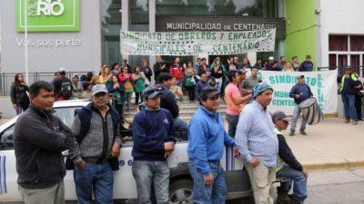 Centenario también ofreció $6 mil de suba en dos cuotas