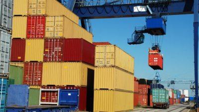 Pymes advirtieron que fabricantes nacionales no pueden competir con los productos chinos