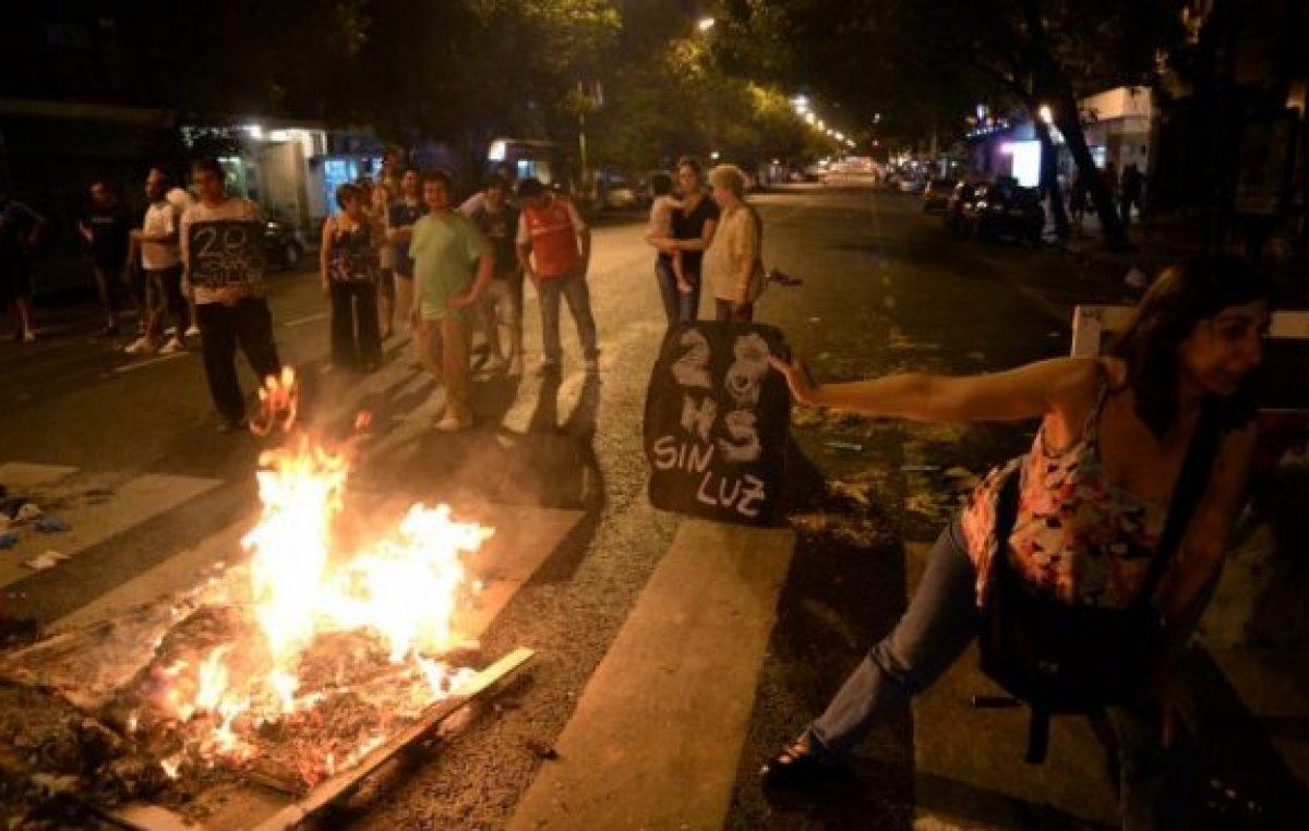 Buenos Aires: Una reciente encuesta se encargó de medir la otra inseguridad: La inseguridad social