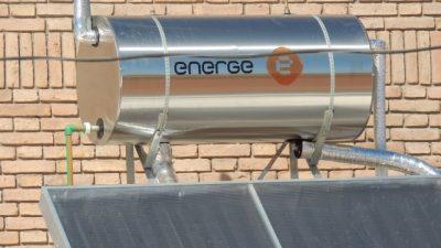Godoy Cruz tuvo un ahorro energético del 30 por ciento