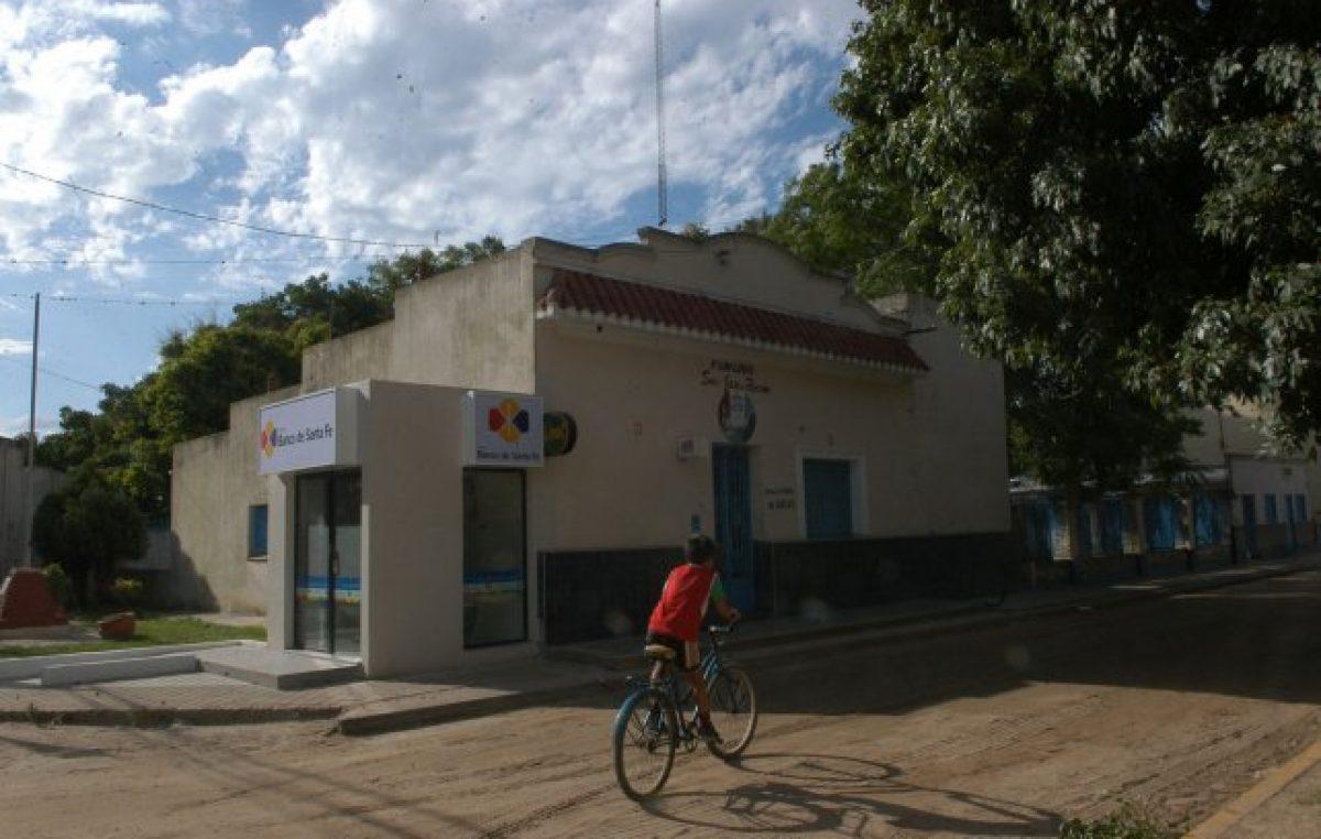 El municipio de Rincón publicó en la web los sueldos de funcionarios