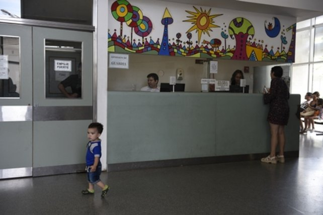 La Secretaría de Salud municipal de Rosario digitaliza todos los movimientos de su red de farmacias