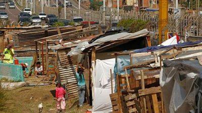 Qué opinan los intendentes de Cambiemos sobre la pobreza que afecta a 13 millones de argentinos