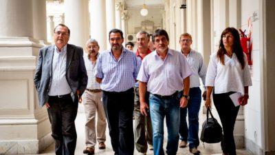 Santa Fe: Propuesta insuficiente en la Paritaria Municipal