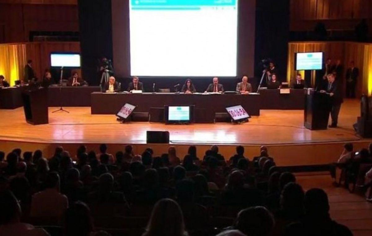 Intendentes bonaerenses rechazaron los aumentos de gas y criticaron al gobierno nacional