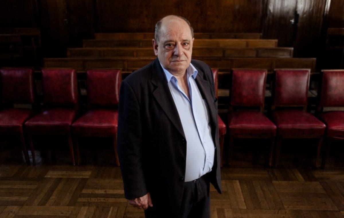 A pesar de la crisis, al intendente de Mar del Plata le llevó 15 meses designar a un nuevo secretario de Seguridad
