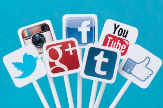 """Afirman que es """"mala"""" la gestión de los municipios del Conurbano en medios sociales"""