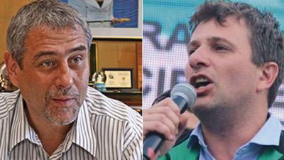 Avellaneda: Provincia convocó a reunión paritaria entre el STMA y el Ejecutivo