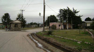 Salta: Vuelve la idea de municipalizar el pueblo vallisto