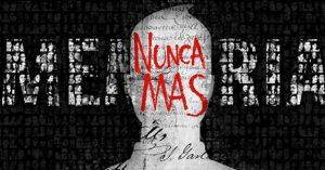 24 de Marzo, Día Nacional de la Memoria por la Verdad y la Justicia