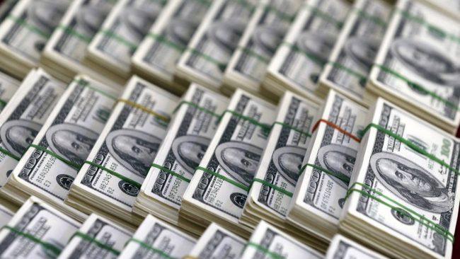 Saldo en rojo: Cambiemos tomó 22 mil millones de dólares de deuda externa en un año