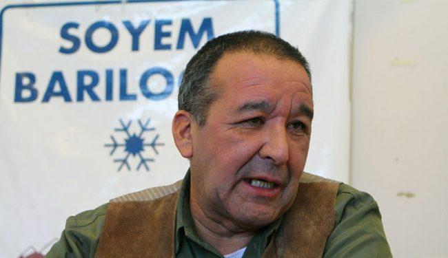 """Bariloche: """"No vamos a defender lo indefendible, no podemos estar haciendo cosas contra la ley"""""""