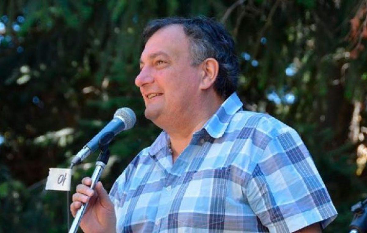 Alientan a las trabajadoras municipales de Bariloche a sumarse al 8 de Marzo