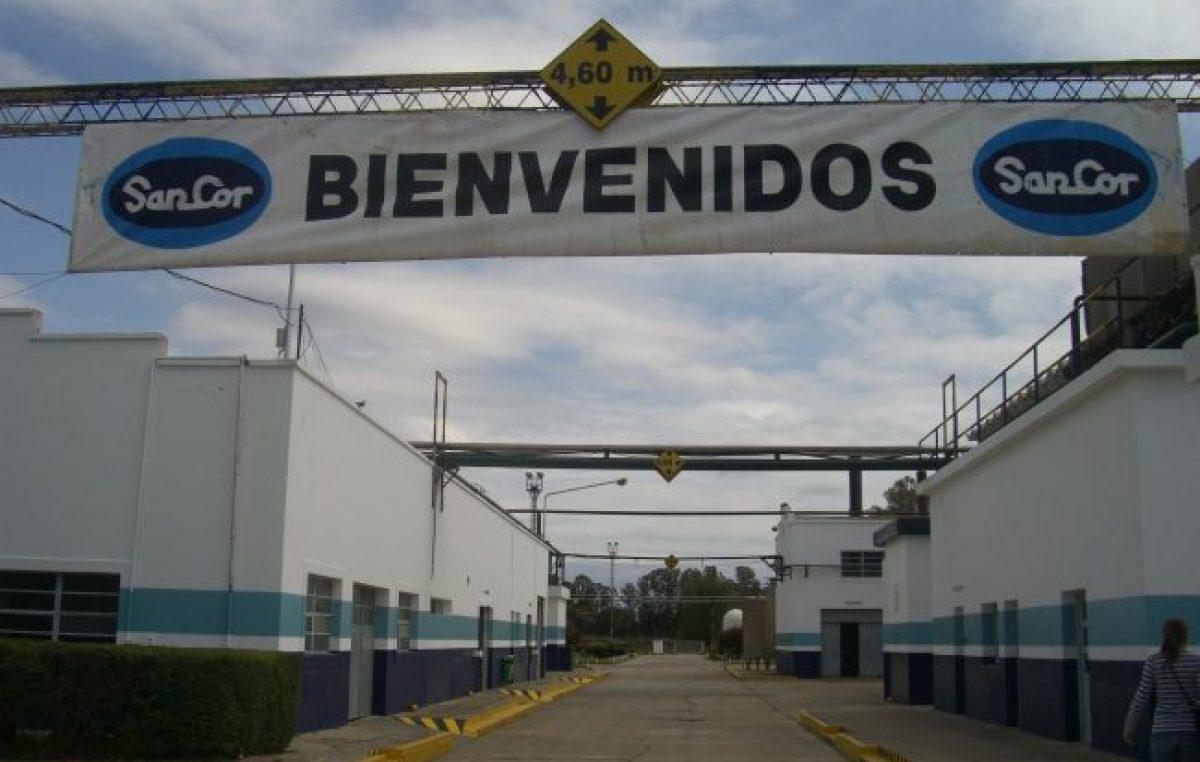 Dos localidades de General Villegas pueden perder fábricas y quedar en la ruina