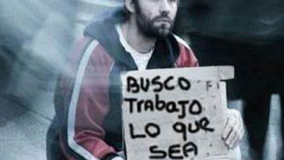 El Municipio de Río Cuarto recibe 200 pedidos de trabajo al mes y sólo 3 lo consiguen