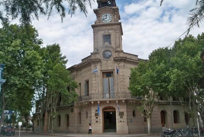 El Municipio de Diamante dispuso un aumento del 20 por ciento en tres tramos