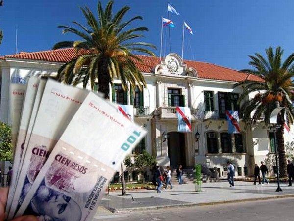 La Rioja: La relación Provincia - Capital en su peor momento