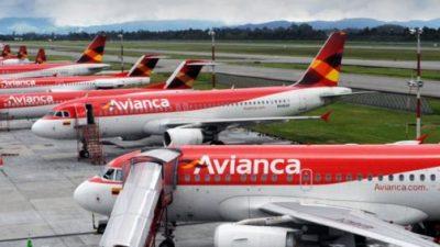 Política aerocomercial low cost