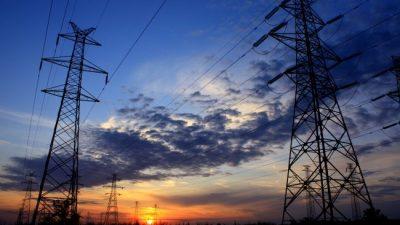 La Rioja subsidiará el aumento en las tarifas eléctricas de los usuarios de la provincia