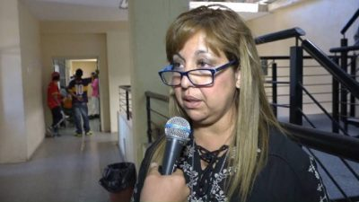 Catamarca: Expondrán el conflicto del sistema educativo municipal a la nación